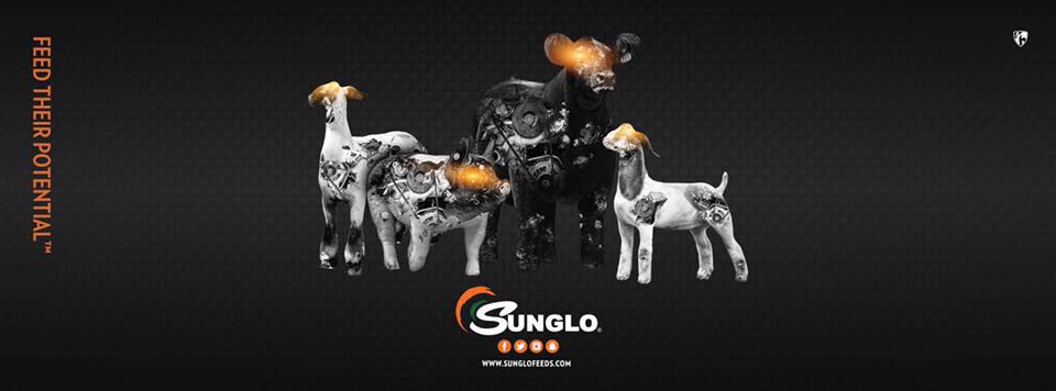 sunglo-feeds-new-logo – Richmond's Feed, Pet & Gifts
